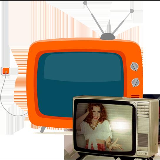 Thailand IPTV Channels – IPTV Provider